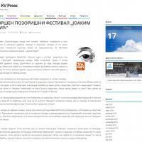 2205_-_infokvpressrs_-_ZAVRSEN_POZORISNI_FESTIVAL_JOAKIM_VUJIC.jpeg